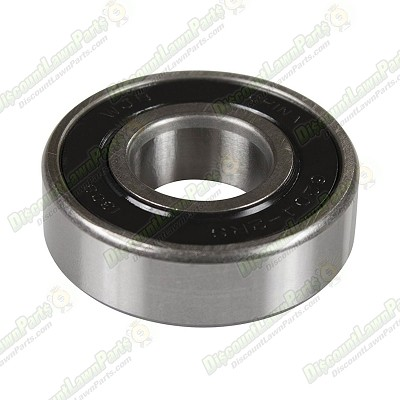 Bearing / Snapper 7012828YP