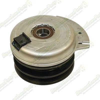 Electric PTO Clutch / Warner 5217-36