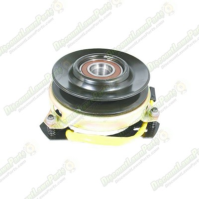 Electric PTO Clutch / Warner 5215-59