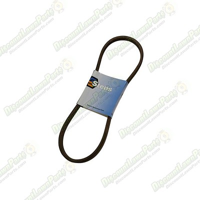 OEM Replacement Belt / MTD 954-0362
