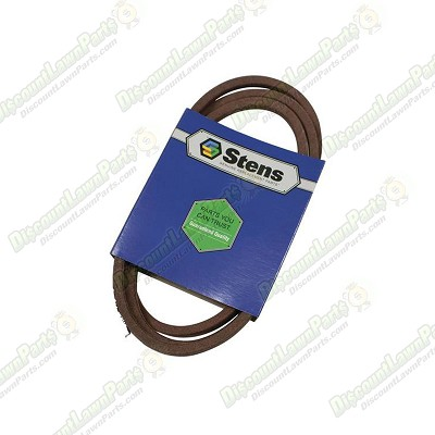 OEM Replacement Belt / Simplicity 1713549SM