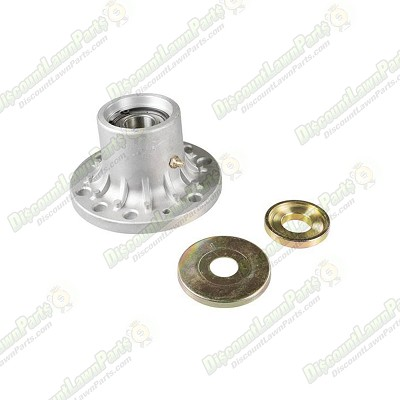 Spindle Housing Assembly / Exmark 103-8280