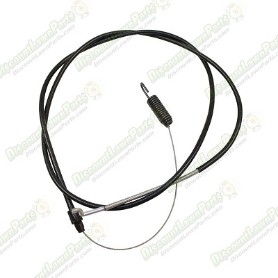 Traction Cable / Toro 119-2379