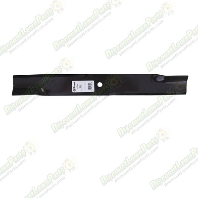 Hi-Lift Blade / Dixie Chopper 30227-72N