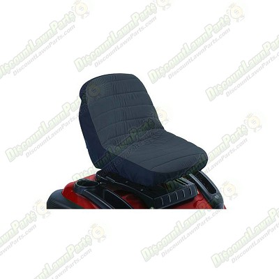 12 inch Seat Cover / Classic Accesories 12314