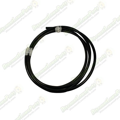 Battery Cable / 4 Gauge 10'
