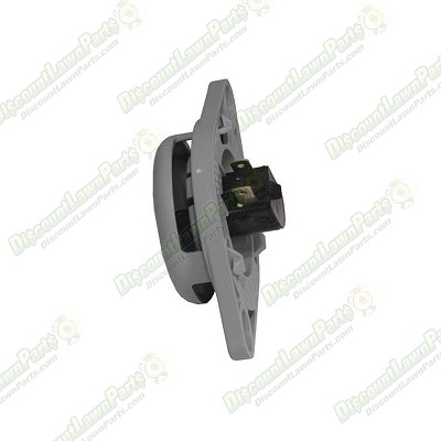 Seat Switch / Grasshopper 183870