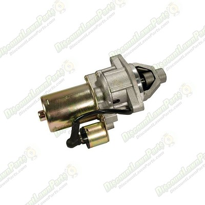 Electric Starter / Honda 31210-ZE3-023