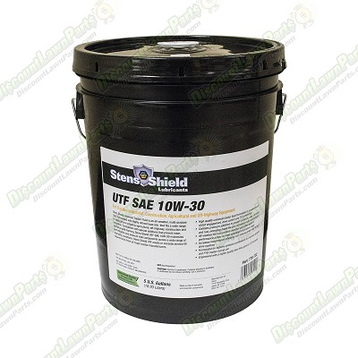 Universal Tractor Fluid / 5 Gallon Pail