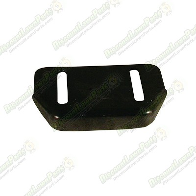 Replacement Skid Shoe For Mtd / 780-420, 784-5580
