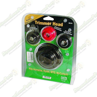 Trimmer Head / Trimmer Headquarters