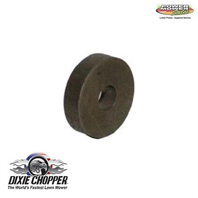 "Genuine Dixie Chopper Oem Replacement 3/4"" Blade Spacer For Dixie Chopper Lawn Mowers / 30242-34"