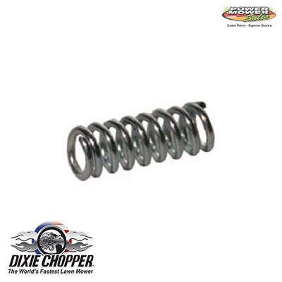 400096 Dixie Chopper Brake Tension Spring additionally Product product id 504 additionally Hastings Filters Af148 Air Filter furthermore Generac Replacement Parts as well Kobelco Wiring Diagrams. on mini fuel filters
