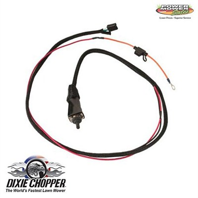 Clove Hitch as well Duraspark additionally Pet Car Seat Back Cover as well Acura Style Painted Spoiler Spoilers additionally BoschTimingSolenoidValve. on wiring harness s price