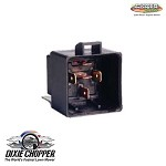 Weather-Proof Relay - 500082