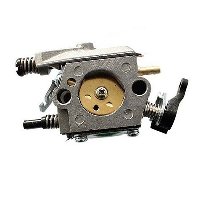 Zama Replacement Carburetor C1q-El6 For Husky Saw H51 / 55 Chainsaws & Others