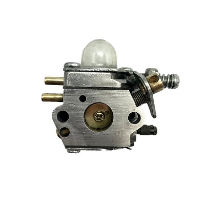 Zama Replacement Carburetor C1u-K53b For Echo Srm 2015, 2305 String Trimmers, Pp-800 Power Pruner & Others