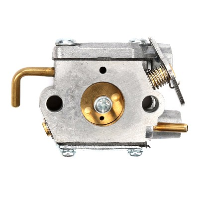 Zama Replacement Carburetor C1u-P14a For Mtd A-32 Snow Throwers, Riding Mowers, Tillers & Others
