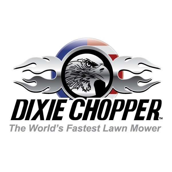 "Dixie Chopper 65108-24 Clear Hydraulic Hose, 3/8"", 2' Length"