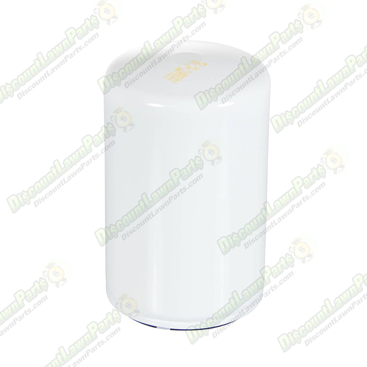 Fuel Filter Caterpillar 9y4516 Stens Home Filters