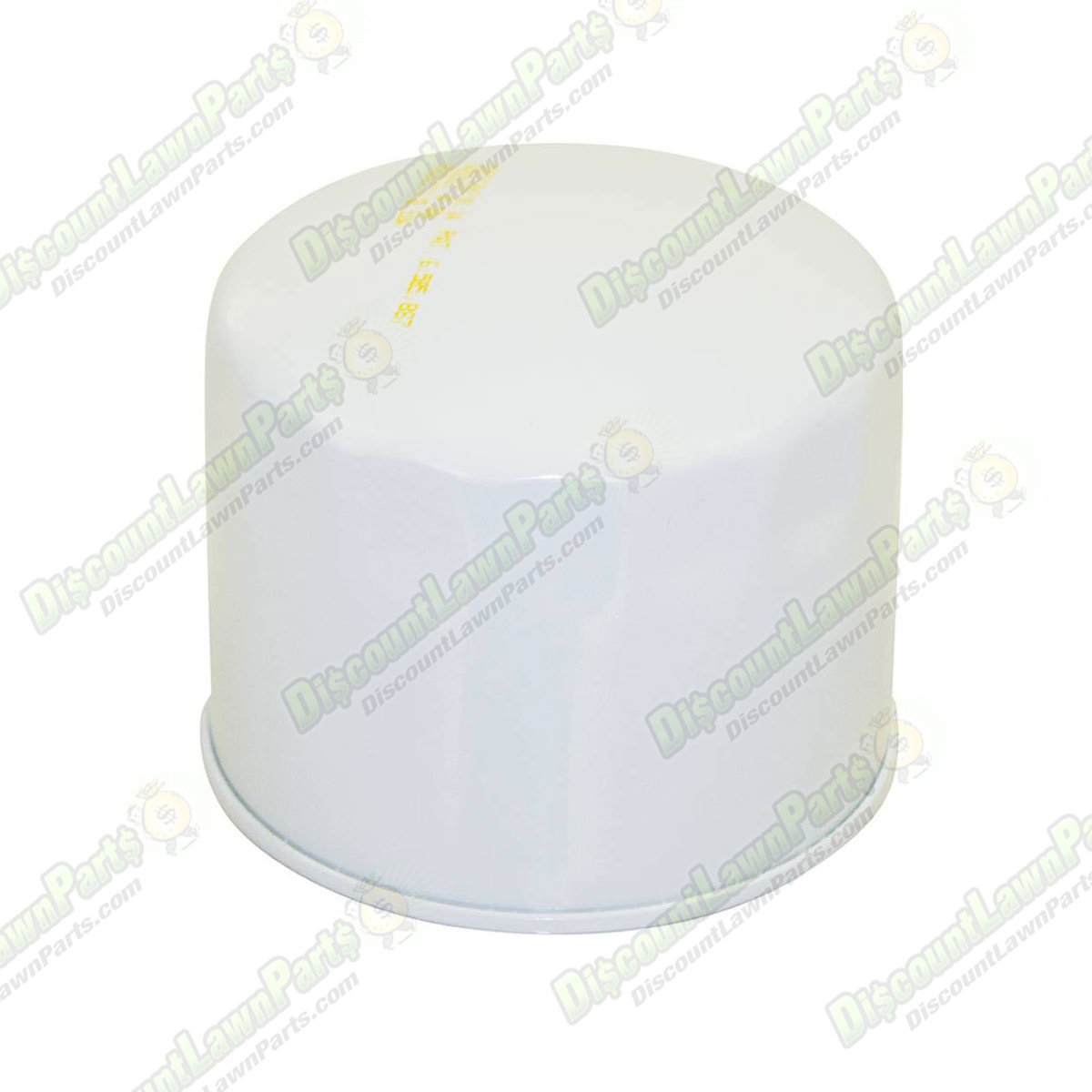 Oil Filter / Bobcat 6632745