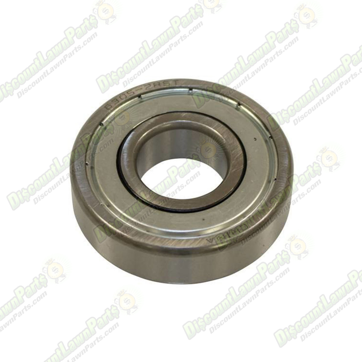 Heavy-Duty Spindle Bearing / Bobcat 35008n / Stens 230-090