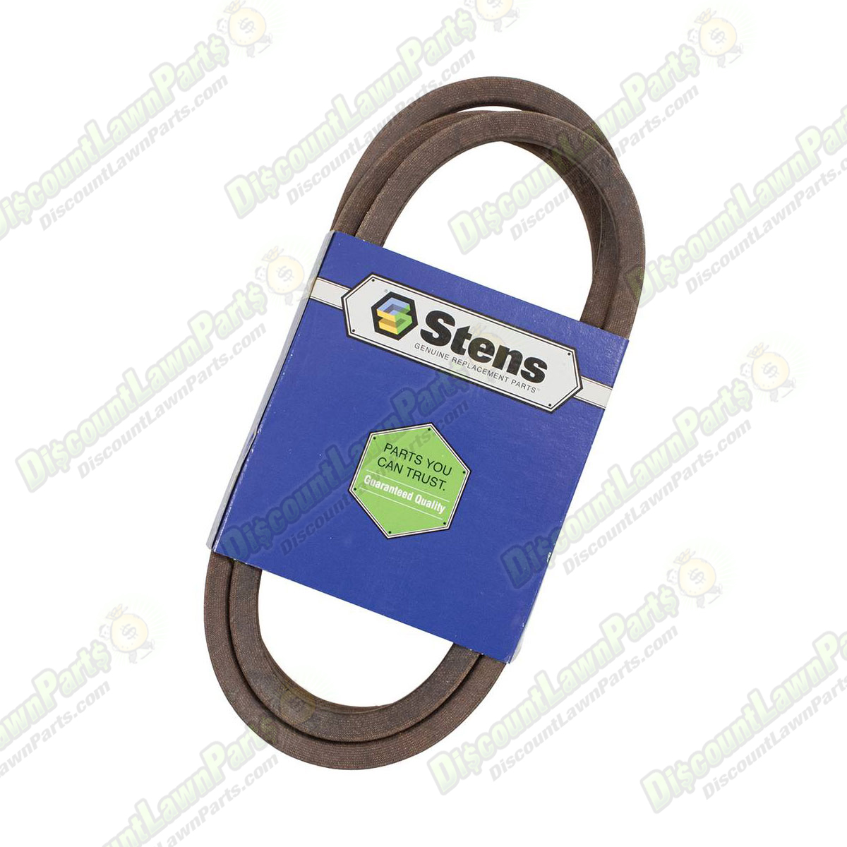 Quick Sh New CROSSBAND COUPLER UFF 150 MHZ 800 MHZ By M//A COM SAVE Money Here