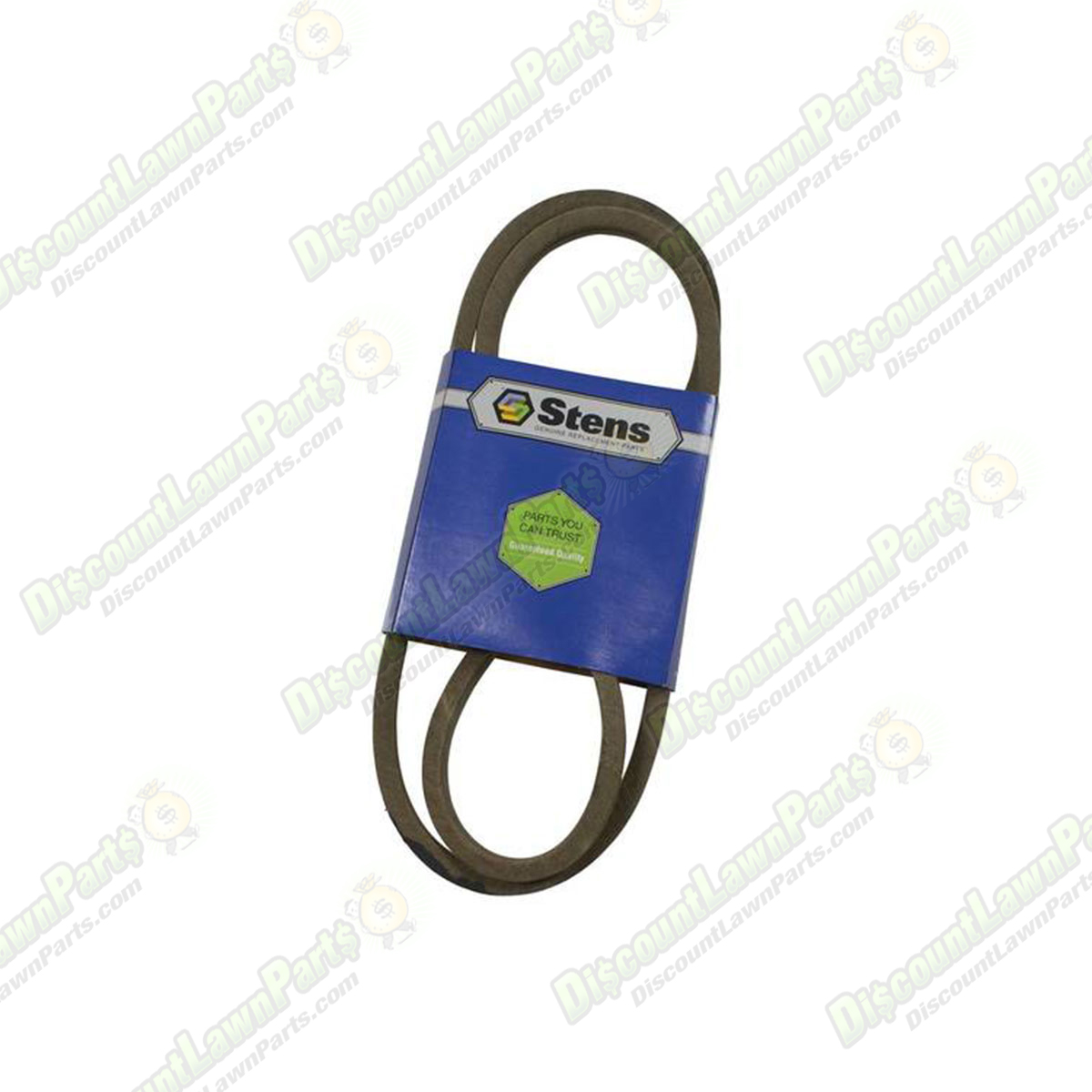 WRIGHT or STANDER 71460002 Replacement Belt