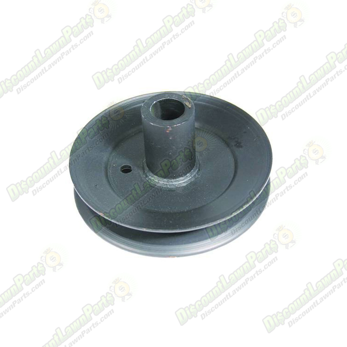 Spindle Pulley / MTD 756-0486