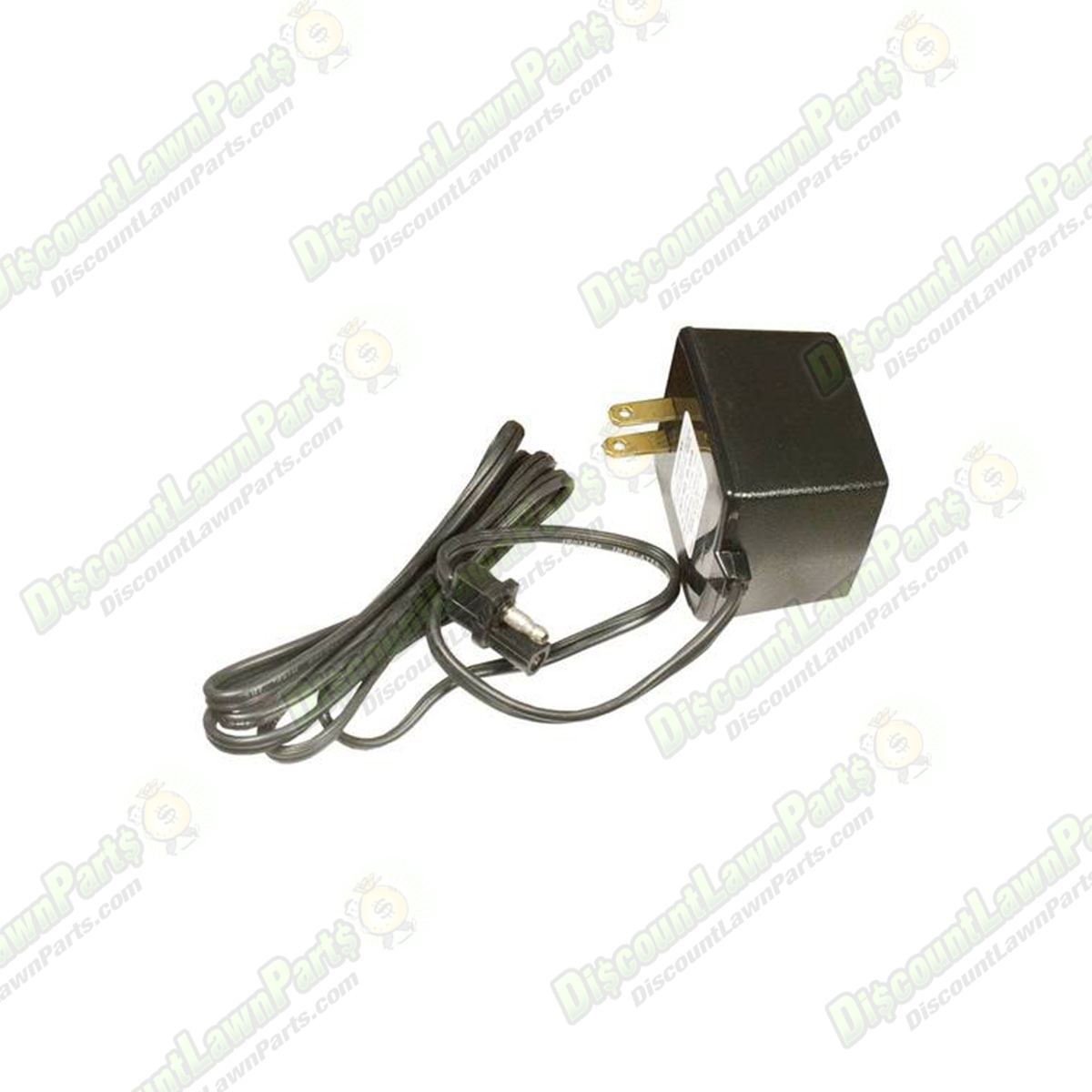 Battery Charger Toro 131 0848