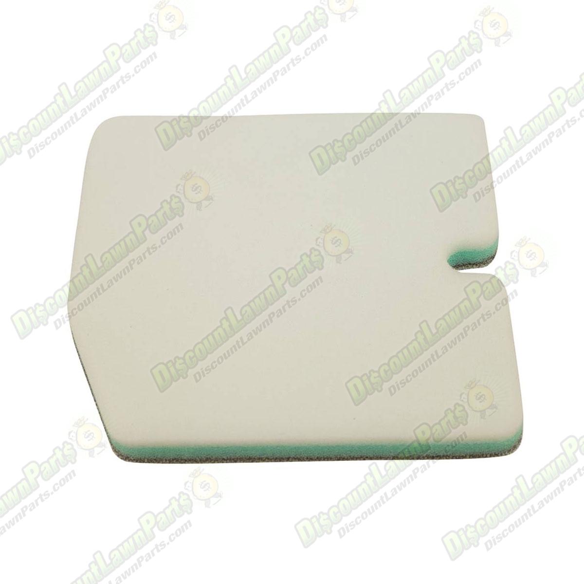 Stens 605-525 Air Filter Kit