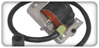Ignition Coils & Modules