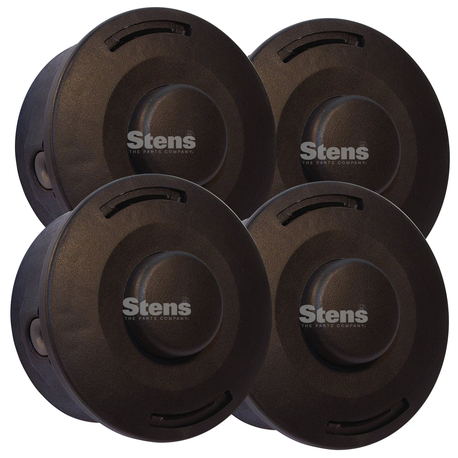 4002-713-3017 Aftermarket Trimmer Head Spools for Stihl Autocut 25-2 5 Pack