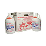 HD Oil Stabilizer / 4 Btls/1 Gal