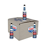 Power Steering Fluid / w/conditioner/12 Btls 16 oz.