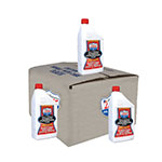 Multi-Vehicle ATF / Case Of 6 Btls/1 Qt