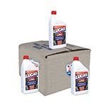 Motorcycle Oil / Motorcycle Oil 6 Btls/1 Qt