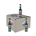 Fork Oil 5 Wt / Case Of 12 Btls/16 oz.