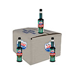 Fork Oil 15 Wt / Case Of 12 Btls/16 oz.