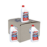 Land And Sea 2-cycle / Case Of 6 Btls/1 Qt