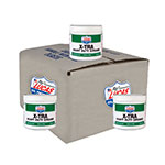 X-tra Heavy Duty / Grease, 12 Tubs/1 Lb