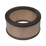 Air Filter / Kohler 45 083 02-S