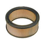 Air Filter / Kohler 24 083 03-S