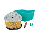 Air Filter Combo / Kohler 12 883 10-S1