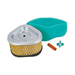 Air Filter Combo / Kohler 12 883 05-S1