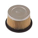 Air Filter / Tecumseh 30727