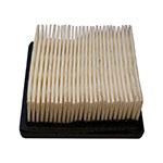 Air Filter / Tecumseh 36046