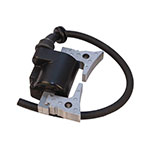 Ignition Coil / Subaru 277-79431-11