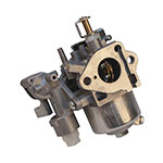 Carburetor / Subaru 279-62361-30