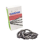 Chain Pre-Cut Loop 72 DL / K2C-BL-072G .325 inch , .058, S-Chis Reduced Kic